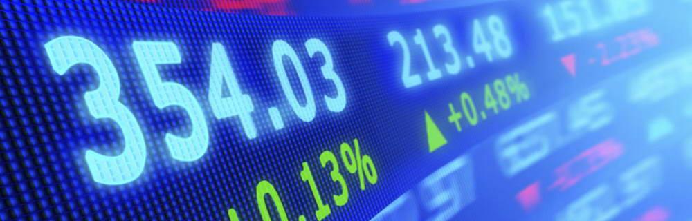 investors-stock-01.jpg